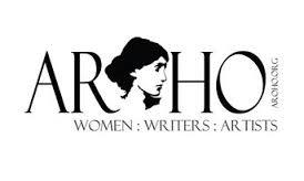 AROHO Foundation