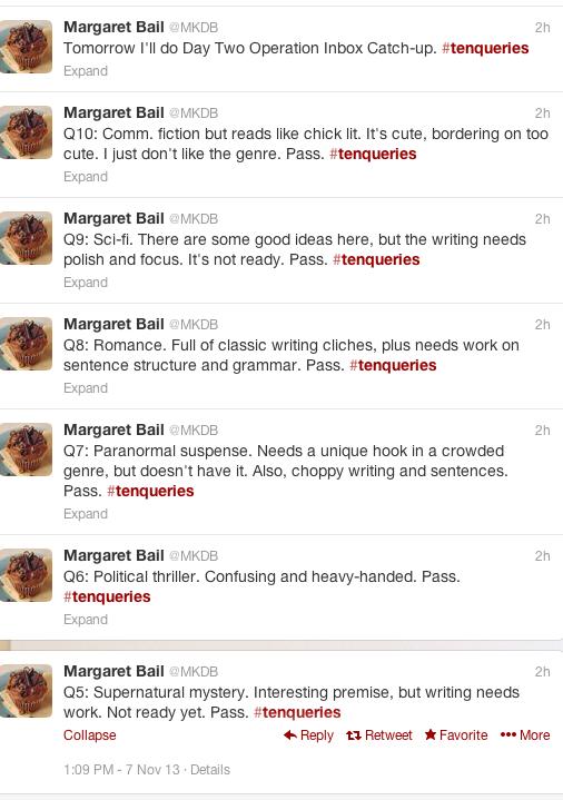 Screen Shot 2013-11-07 at 4.05.11 PM