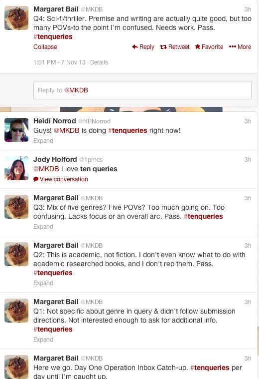 Screen Shot 2013-11-07 at 4.06.48 PM