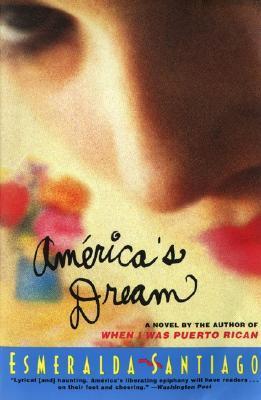 America's Dream