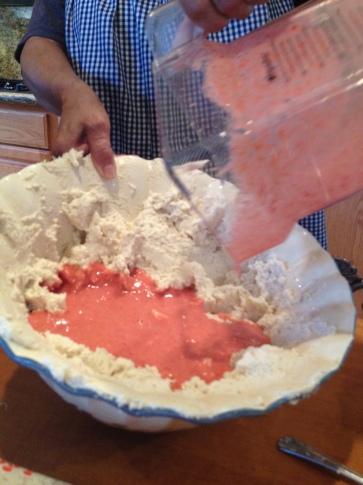 Strawberry Dessert Tamales-alvaradofrazier.com