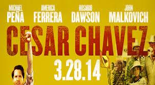 Cesar Chavez Movie