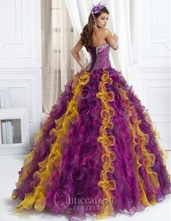 A Quince dress possibility.