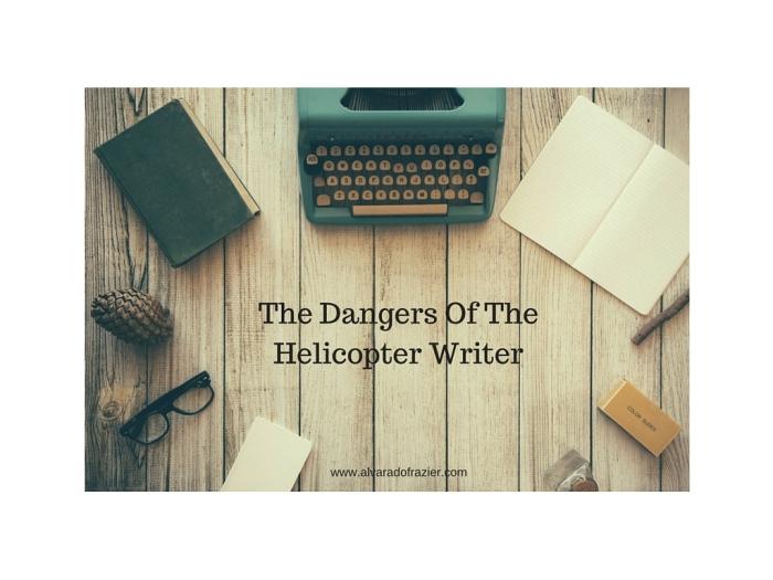typewriter, pen, journal, paper