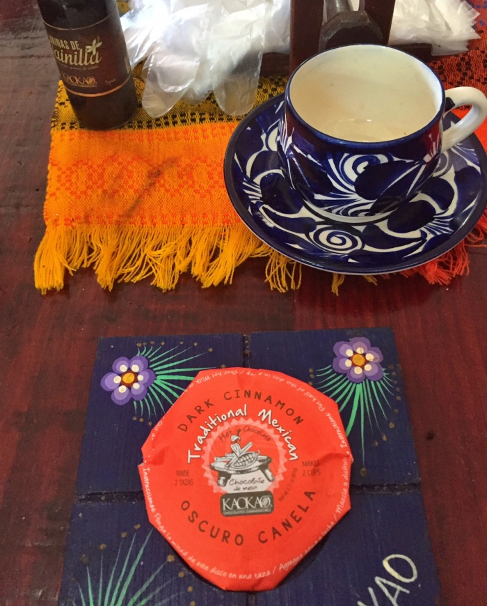KaoKao Chocolate Disk - www.alvaradofrazier.com
