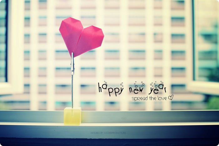 happy-new-year-by-edwin-flickr-com
