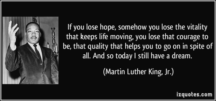 Martin Luther King Jr Quotes AlvaradoFrazier Cool Images Of Martin Luther King Quotes